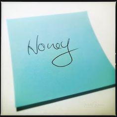 dark thoughts please write honey on the shopping list    veredit©isabella.kramer2017
