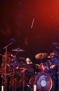 Rush: Moving Pictures: Live 2011