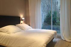 Regardez ce logement incroyable sur Airbnb : Paris 16, Bel appartement  à Paris