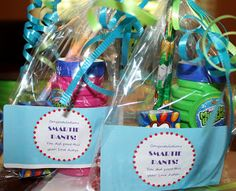 kindergarten graduation gift i like the idea of encouraging kids to