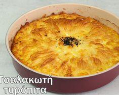 Cornbread, Macaroni And Cheese, Kai, Oatmeal, Cookies, Vegan, Breakfast, Ethnic Recipes, Desserts