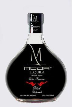 MODA Tequila first dance