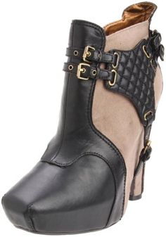 Sam Edelman Women's Zoe Ankle Boot..some day. some day. I'm going to finally pull the trigger on these