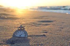 ¿Es madrugar el mayor error que cometemos cada día? | lamenteesmaravillosa.com