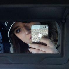 Tumblr Tumblr, Selfie, Mirror, Mirrors, Tumbler, Vanity, Tile Mirror