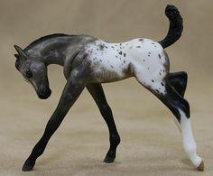 CM Breyer Classic Foal ***SOLD***
