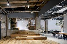tarafu-architects-akqa-office-designboom-02