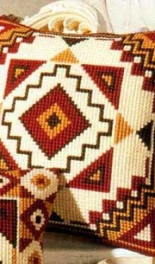 Thrilling Designing Your Own Cross Stitch Embroidery Patterns Ideas. Exhilarating Designing Your Own Cross Stitch Embroidery Patterns Ideas. Motifs Bargello, Broderie Bargello, Bargello Patterns, Cross Stitch Kits, Cross Stitch Charts, Cross Stitch Designs, Cross Stitch Patterns, Crochet Cushions, Tapestry Crochet