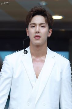 © Theory of Shownu Monsta X Shownu, Jooheon, Hyungwon, Kihyun, Starship Entertainment, Theory, Husband, Logo, Twitter
