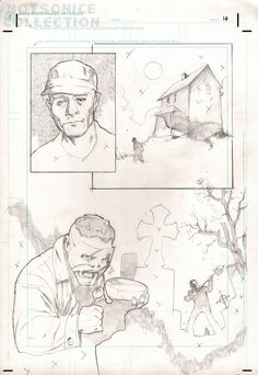 cary nord axeman page 14