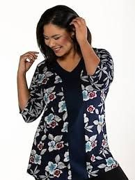 Longschirt Ula Popken – Google-Suche Neue Trends, Alexander Mcqueen Scarf, T Shirt, Blouse, Long Sleeve, Sleeves, Sweaters, Tops, Products