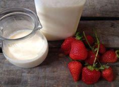 What is Heavy Cream?