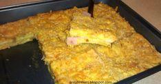 Το πιο εύκολο σουφλέ που φτιάξατε ποτέ.. ΥΛΙΚΑ 400 γρ. κίτρινα τυριά τριμμένα(διάφορα) 4 κουτ .σούπας φρυγανιά τριμμένη 1 κουτ. σού... Grains, Rice, Chicken, Meat, Food, Essen, Meals, Seeds, Yemek