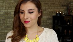What's New at the Drugstore Tutorial | Bronze Glow
