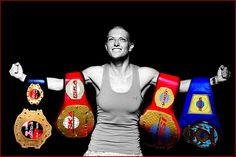 jasminka cive - Google-Suche Mma, Wonder Woman, Superhero, Google, Fictional Characters, Women, Fantasy Characters, Wonder Women, Mixed Martial Arts