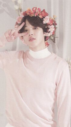 Park Ji Min, Bts Jungkook, Taehyung, Wallpaper 2016, Jimin Fanart, Kings Park, Kpop, Bts Video, Foto Bts