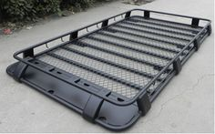 Afbeeldingsresultaat voor solar panel on roof rack