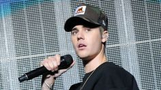 The Evolution of Justin Bieber's Hair: Take a look at the many hair styles of Justin Bieber.