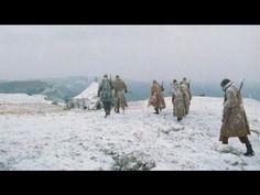 Ψυχή Βαθιά ~ Η ταινία Mount Rushmore, Snow, The Originals, World, Youtube, Nature, Movies, Travel, Outdoor