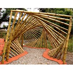 Google Image Result for http://indiabambooallinall.org/images/Bamboo-Structure(500c500).gif