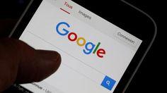 El propósito de esos enlaces es generar tráfico engañoso mediante el falso Google, que servirá como 'clickbait' para los dueños de esos sitios web.