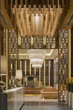 """Résultat de recherche d'images pour """"hotel lighting design"""""""