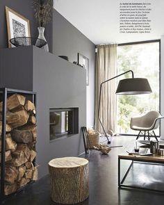Industrial Australiana | The Family Love Tree