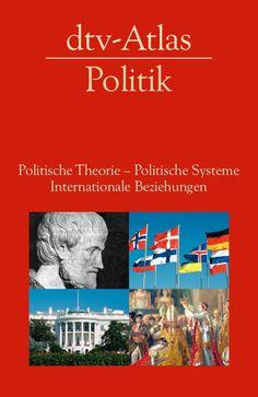 dtv-Atlas Politik: Amazon.de: Andreas Vierecke, Bernd Mayerhofer, Franz Kohout, Werner Wildermuth: Bücher