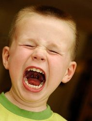 Whining: 10 Ways to Get Your Kids to Stop Whining - iMom