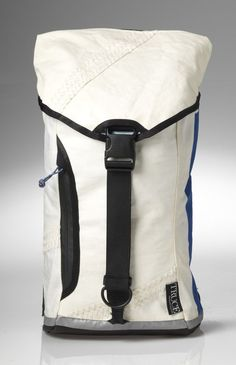 Small Drop Liner Backpack – Truce: