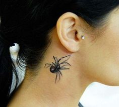 50 Eye Catching Tattoos for Men and Women