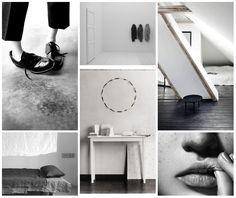 Emmas Designblogg / Monday Mix #21  // #Architecture, #Design, #HomeDecor, #InteriorDesign, #Style