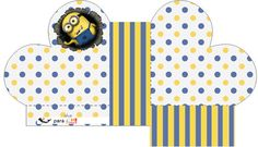 minions-free-printable-party-kit-020.PNG 1075×617 пикс