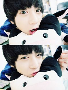 Ulzzang Boys: Photo #ulzzang #ulzzangboy #boy #cute #ulzzangboys #korean #fashion :3