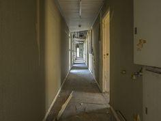 #urbex#urban #exploration#abandoned