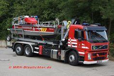 bamberg112.de - WLF der FF Germersheim