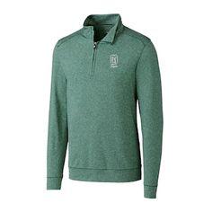 TPC Sawgrass Apparel, TPC Sawgrass Shirts, Hats, Jackets, Golf Gear | Fanatics Heather Green, Half Zip Pullover, Xmas Ideas, San Antonio, Jackets, Golf, Shirts, Graphics, Outfits