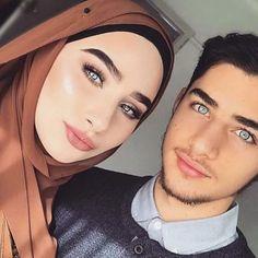 turkiska dating Toronto