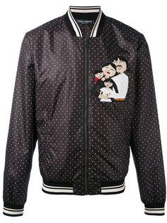 DOLCE & GABBANA . #dolcegabbana #cloth #jacket