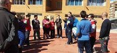 Salva la veu del Poble: Usuarios del C.O. Mare de Déu del IVAS en Cullera ...
