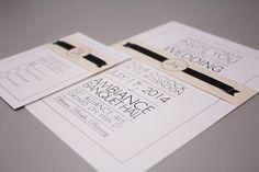 Custom Invitations and Wedding Invitation Printing Custom Invitations, Wedding Invitations, Printed Materials, Printing, Cards Against Humanity, Projects, Design, Log Projects, Wedding Invitation Cards