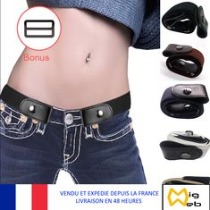 Apparel Sewing & Fabric Back To Search Resultshome & Garden Fine Cowboy Hot Sale Brand Fire Fighter Belt Buckle Novelty Jeans Jewelry Hebilla Cinturon Metal Rings For Belt Boucle Accessories Ture 100% Guarantee