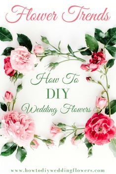 1801 best Creative DIY and more Wedding Ideas! images on Pinterest ...