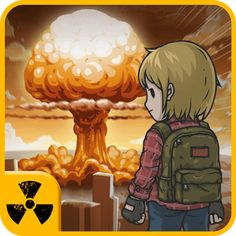 Underworld: The Shelter (Mod Apk) A world devastated by nuclear war, a fierce battle for survival! Save mankind from radioactivity and collect materials to. Zombie Monster, New Mods, Nuclear War, Free Android Games, Android Apk, All Movies, My Animal, Best Games, Monsters