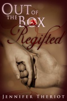 Out of The Box Regifted, http://www.amazon.com/dp/B00JJBPSZS/ref=cm_sw_r_pi_awdm_as.ttb02938Q9