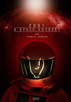 Items similar to A Space Odyssey. The alternative poster of a movie created by Stanley Kubrick. The poster signed by the author. (me) on Etsy Movie Poster Art, Film Posters, Art Posters, Stanley Kubrick, 2001 A Space Odyssey, Sci Fi Films, Alternative Movie Posters, Science Fiction, Fiction Movies