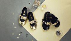 Princess de Annika Camoma Shoes (2C)