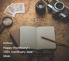 Monthsary - MONTHSARY
