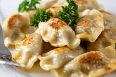 """11 Criminally Cheap Chicago Restaurants  #refinery29  http://www.refinery29.com/cheap-chicago-restaurants#slide1  Podhalanka  Smack dab in what some still consider Chicago's """"Polonia Triangle,"""" Podhalanka satisfies comfort-food cravings for both Poles and pierogi enthusiasts alike. Seriously, any ethnicity could get used to plates brimming with potato pancakes, blintzes, and kielbasa for less than the price of a cocktail at your favorite watering hole. In short, it's a real slice of ..."""