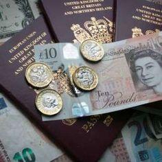 Counterfeit Money for sale online - Dark Wall Streets Passport Form, Passport Online, Stolen Passport, Passport Documents, Passport Services, Best Cryptocurrency Exchange, Buy Cryptocurrency, Fake Dollar Bill, Apply For Passport
